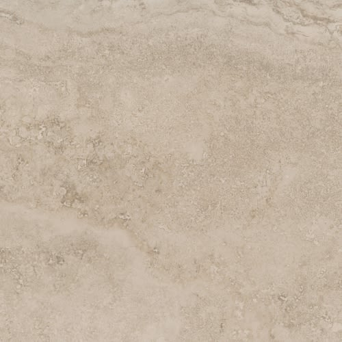 """swatch for product variant Tripoli 12"""" X 24"""" Matte"""