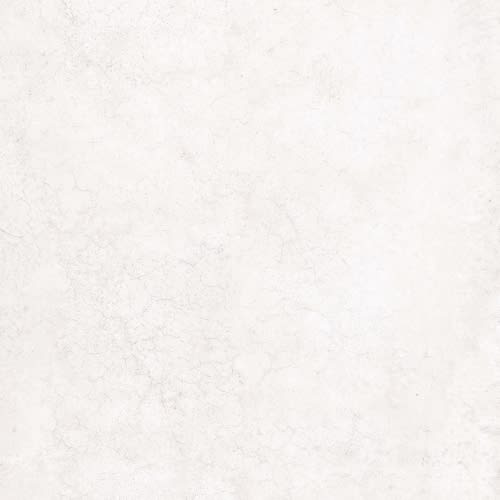 "Network in White 63"" X 126"" - Tile by Emser Tile"