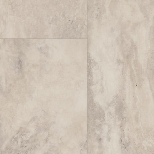 swatch for product variant Travertine Blanco