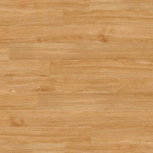 FloorsHome20 Pw 1231
