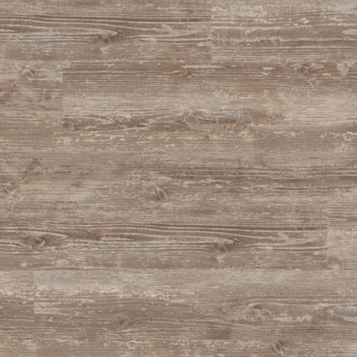 FloorsHome20 Pw 3085
