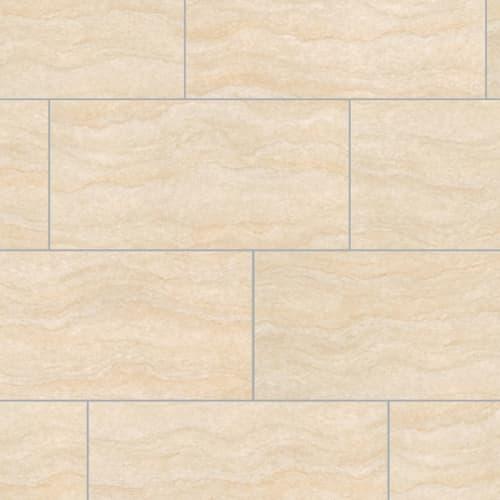 FloorsWork55 As 615