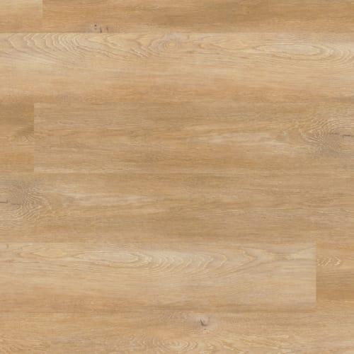 FloorsWork80 Pw 1250