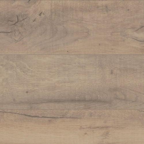 Coretec Plus HD Halsman Oak