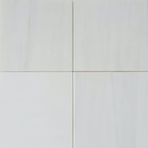 White Honed - 4x4