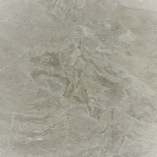 Beige Honed - 24x24