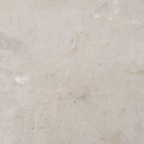 New Cream Beige Polished - 24X24
