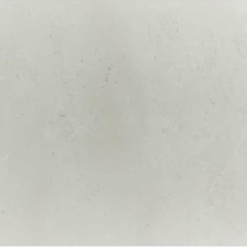 Snow White Cream Polished - 12X24