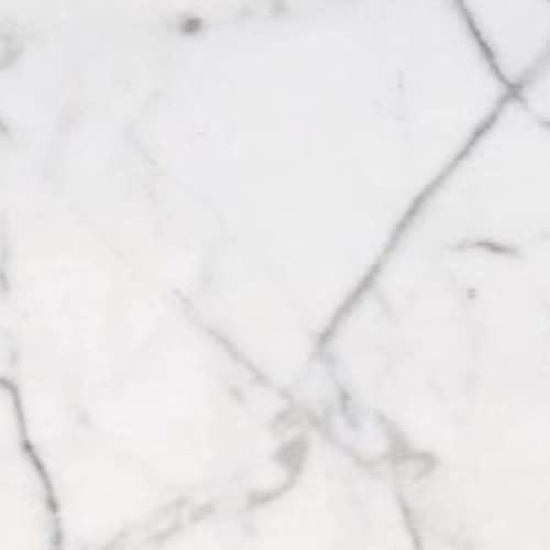 Fantasy White White Polished - 12X24