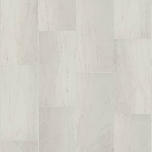 Adura Rigid Tile Arctic-Frost