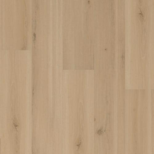Adura Rigid Plank Swiss Oak-Almond