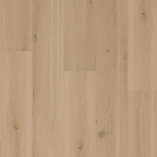 Swiss Oak-Almond