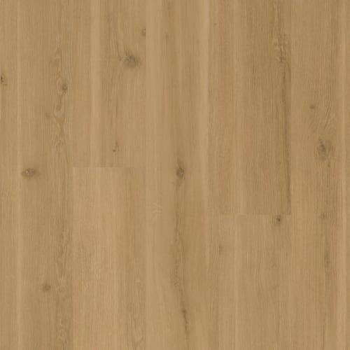 Adura Rigid Plank Swiss Oak-Nougat