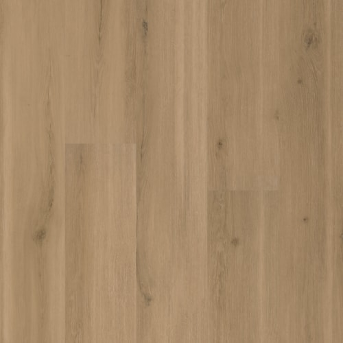 Adura Rigid Plank Swiss Oak-Truffle