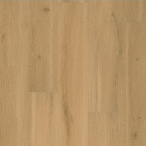Adura Rigid Plank Swiss Oak-Praline