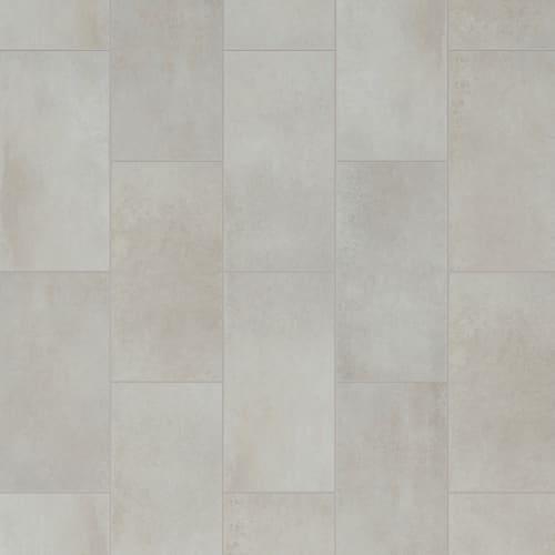 Adura Rigid Tile Riviera-White Sand