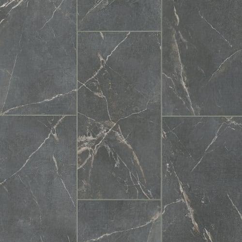 Adura Rigid Tile Baltic Stone-Storm