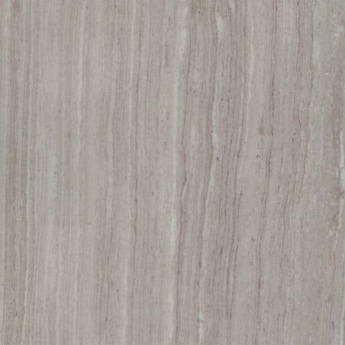 Aria Cirrus Ivory 12 X 24 Polished