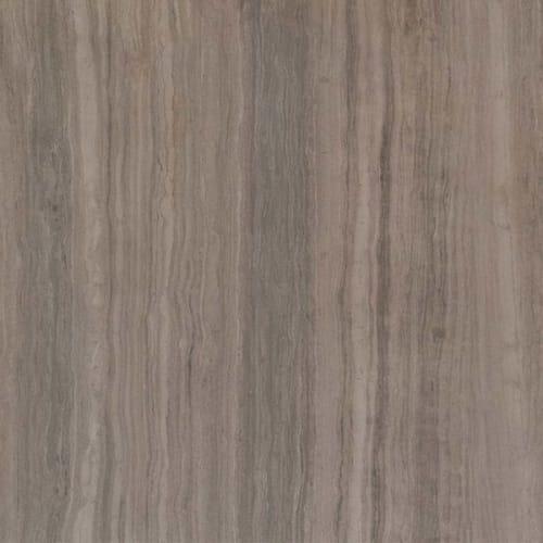 Aria Cumulus Gray 12 X 24 Polished
