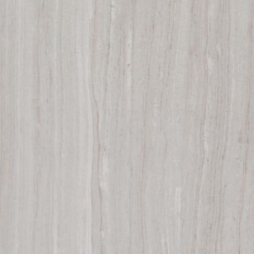 Aria Stratus White 12 X 24 Matte