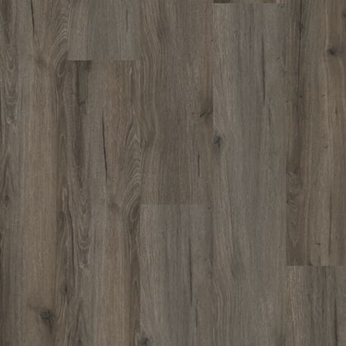 Twin Rivers Russet Loose Lay