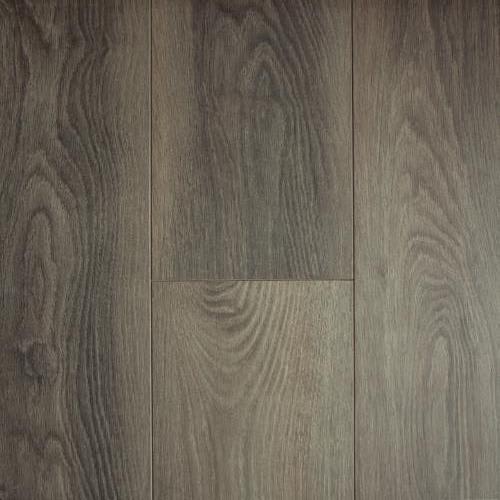 Vortex Essentials Driftwood