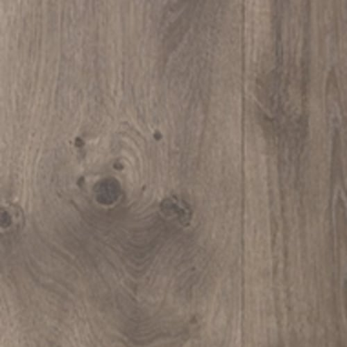All American Misty Hollow Oak