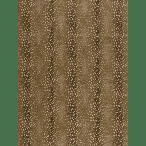 Maitland-Deerfield Sand