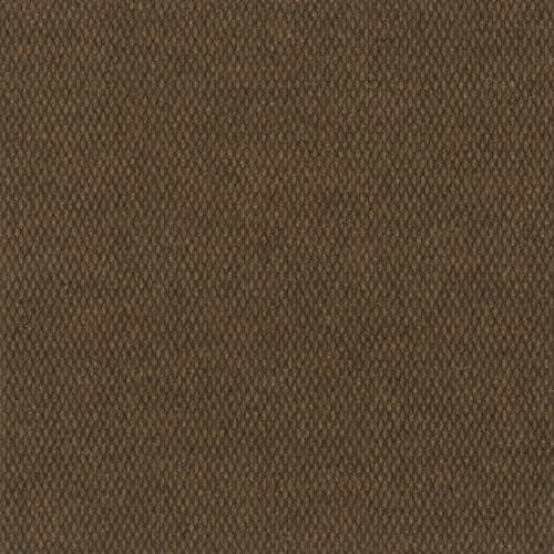 ENCLOSURE Derby Brown X3601