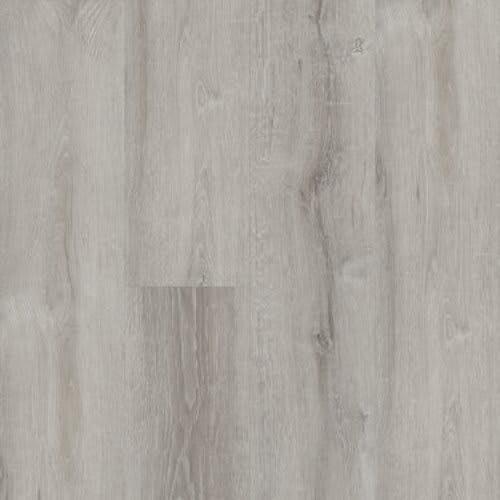 Pacifica Anvil SPC Plank Beach Oak