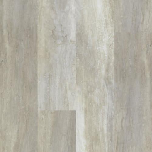Pacifica Endura Rigid Plank 7X48 Alabaster Oak