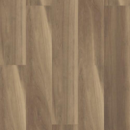 Pacifica Intrepid HD Plus Buff Oak