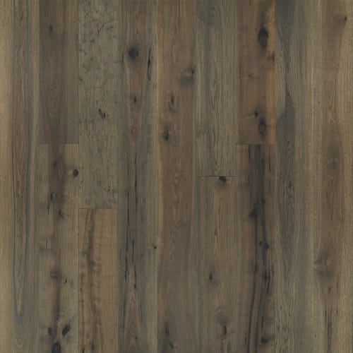 Avenue Collection Michigan Hickory