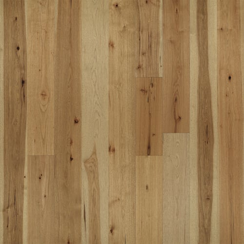 Avenue Collection Belle Meade Hickory