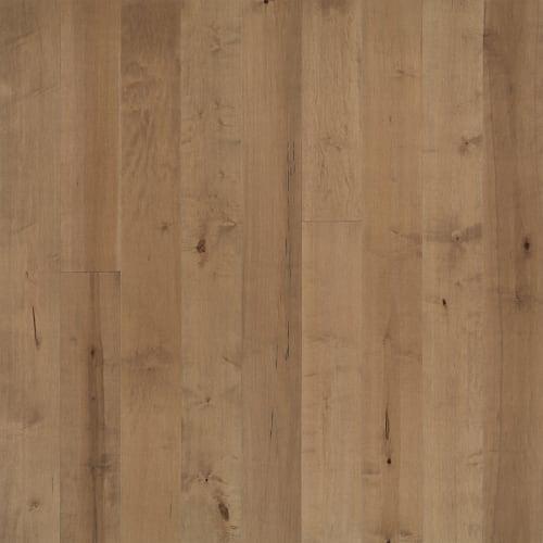 Avenue Collection Pennsylvania Maple