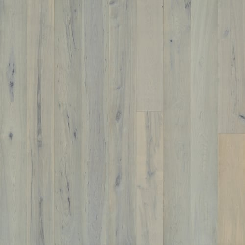 Avenue Collection Lombard Maple
