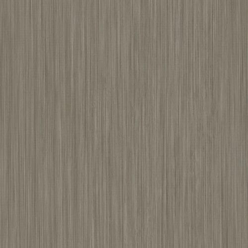 Pacifica Looselay LVT Coconut Linen
