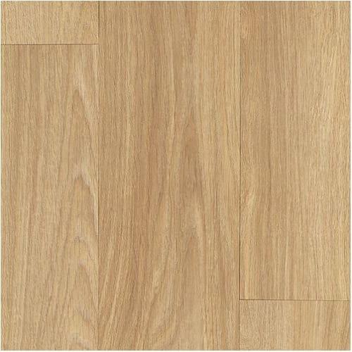 Dodford 12 Click Suede Oak 450
