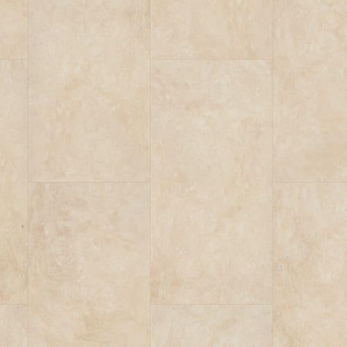 Pacifica Pro Plus LVT - Tile Hanalei Bay