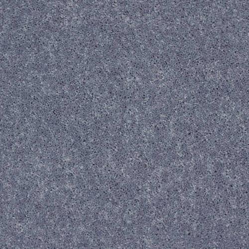 Newport II Cosmic Grey