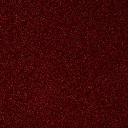 Newport II Red Currant
