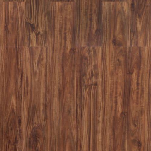 Rigid Core Plus - Click Acacia Dark