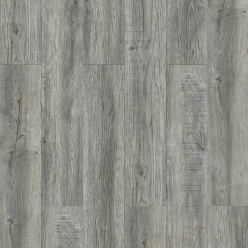Rigid Core Classic - Click Newport Grey