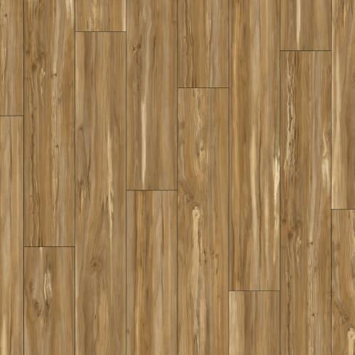 Rigid Core Classic - Click Acacia Natural