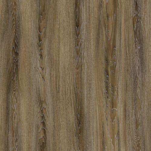 Rigid Core Classic - Click Arctic Oak