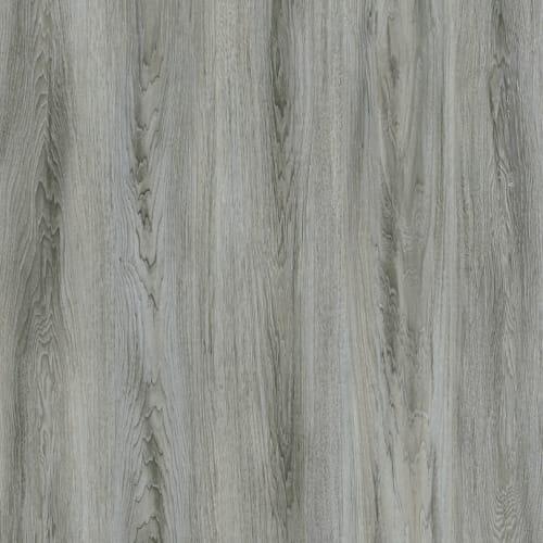 Rigid Core Classic - Click Arctic White