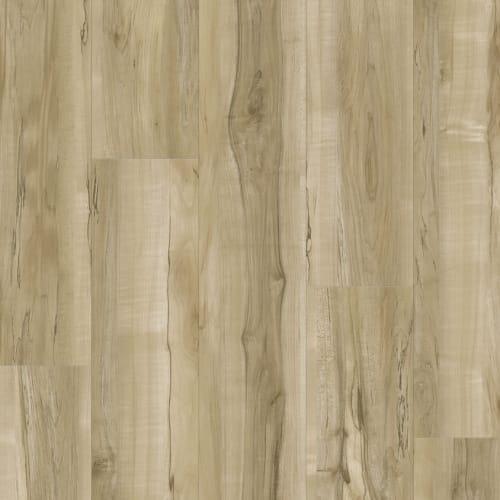 Rigid Core Classic - Click Raw Oak White
