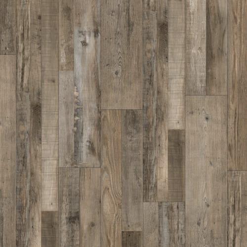 Rigid Core Classic - Click Vintage Oak