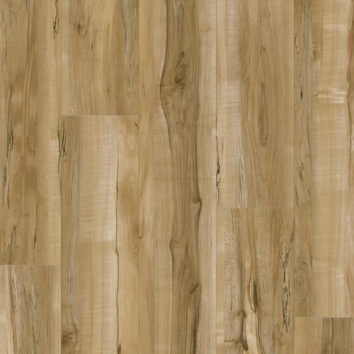 Raw Oak Natural