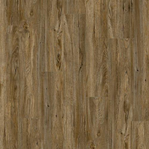 Rigid Core Home - Click Timberland
